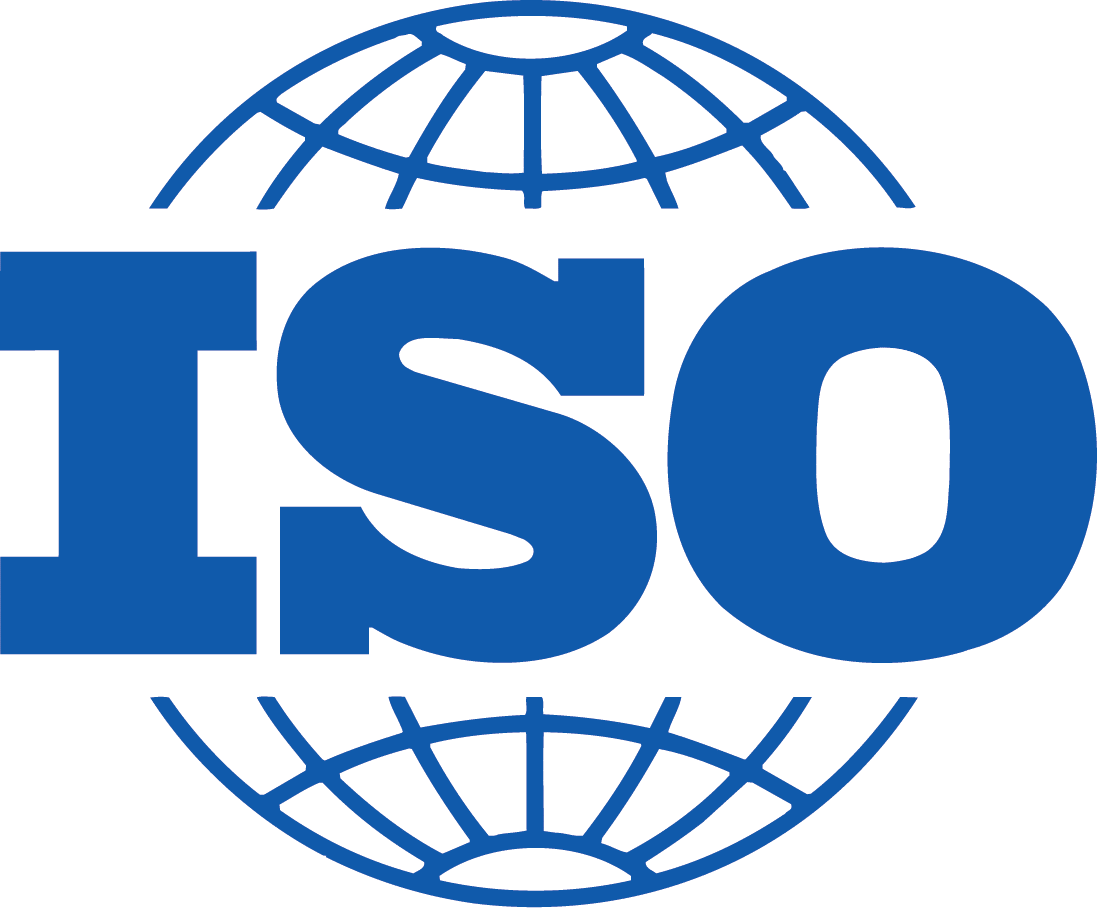 ISO Genomic Data Standardization