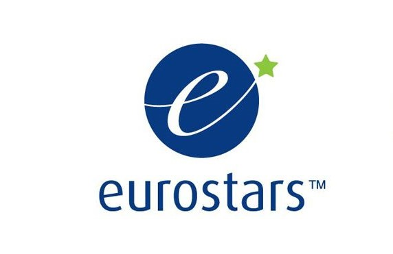 GenomSys among the highest ratings in the Eurostars programme