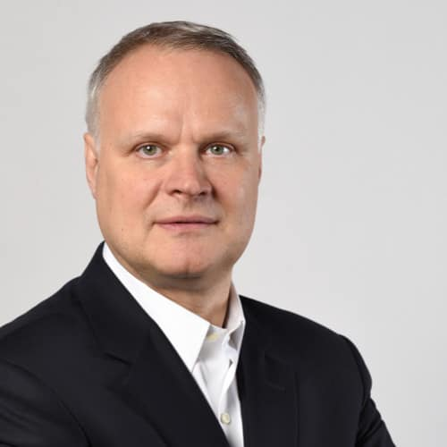 GenomSys welcomes Alessio Ascari as new Chief Executive Officer