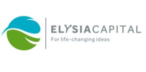 Elysia Capital Logo