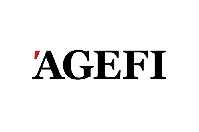 GenomSys on 'AGEFI