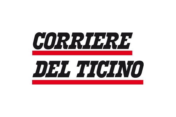 GenomSys nel Corriere del Ticino