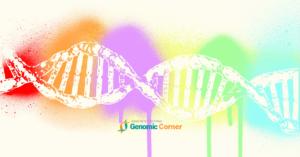GenomSys Genomic Corner