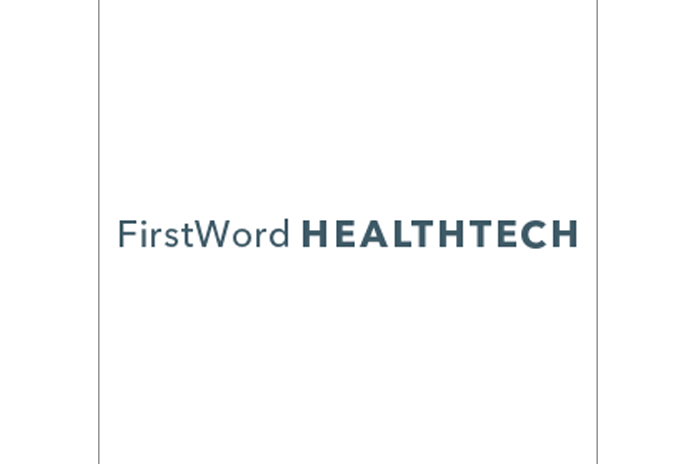 GenomSys on HealthTech News