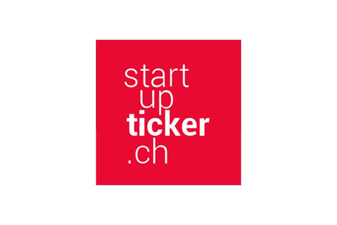 GenomSys on startupticker.ch