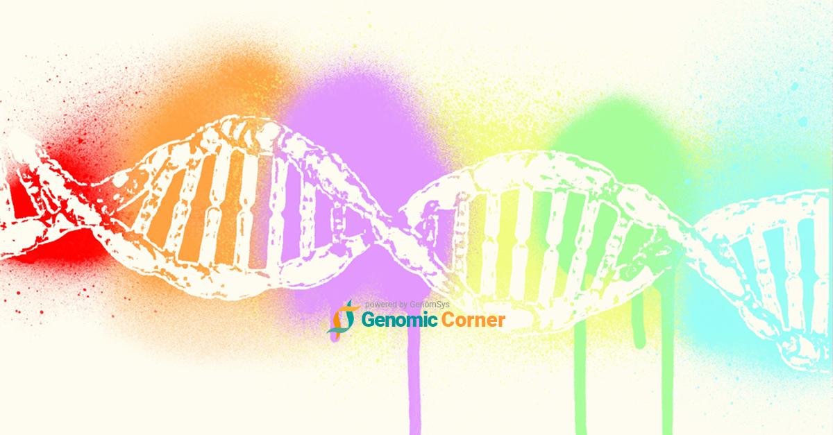 Bioinformatics and genomics